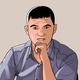 Аватар пользователя djleuham