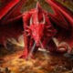 Аватар пользователя ResurgamResponse