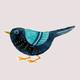 Аватар пользователя singvogel