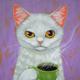 Аватар пользователя Yankish