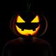 Аватар пользователя HZ2099