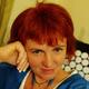Аватар пользователя BellaGorskaya