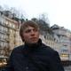 Аватар пользователя AlexandrRayn