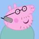 Аватар пользователя Papasvintus