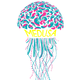 Аватар пользователя medusaszr
