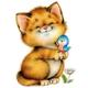 Аватар пользователя CNFHBRB5