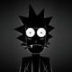 Аватар пользователя MaksImpu