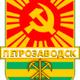 Аватар пользователя Perevalka
