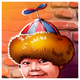 Аватар пользователя Marololo