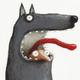 Аватар пользователя pomarki