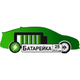 Аватар пользователя Batareyka25rus