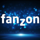 Аватар пользователя fanzonportal