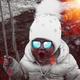 Аватар пользователя 40inmax