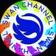 Аватар пользователя Swan.videos