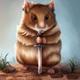 Аватар пользователя lootmaster