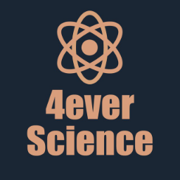 Аватар пользователя 4everScience