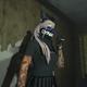 Аватар пользователя kennysuke