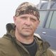 Аватар пользователя Elizovchanin