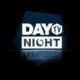 Аватар пользователя DayNight.tv