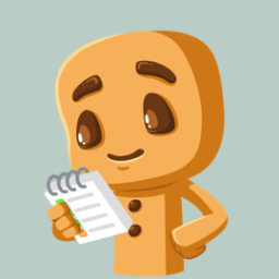 Аватар пользователя Podborki.Pikabu