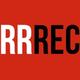 Аватар пользователя RuRoomREC
