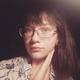 Аватар пользователя L.Aletta
