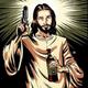 Аватар пользователя Armed.Jesus