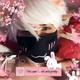 Аватар пользователя NekoKuny
