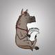 Аватар пользователя SeverinPetrov