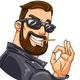 Аватар пользователя Radrigosen