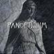 Аватар пользователя Panoptiqum