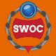 Аватар пользователя SWOC