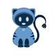 Аватар пользователя robomeow
