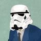 Аватар пользователя Reylinike