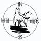 Аватар пользователя WildEdge