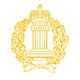 Аватар пользователя advokatlubashev