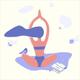 Аватар пользователя Semen9