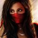 Аватар пользователя LitaBagur