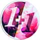 Аватар пользователя ArtUnion1plus1