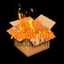 XobbiMix