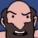 Аватар пользователя MuIIIGUN