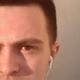 Аватар пользователя aztz