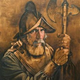 Аватар пользователя HernandoCortes