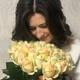 Аватар пользователя IvannaDyachenko