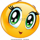 Аватар пользователя Nadyshaes