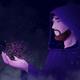 Аватар пользователя Zarkon