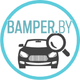 Аватар пользователя bamperby