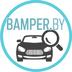 bamperby
