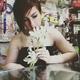 Аватар пользователя YuFenb
