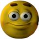 Аватар пользователя DildoPower